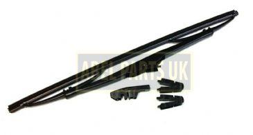 WIPER BLADE ROOF JCB LOADALL/TELE (PART NO. 714/23100)